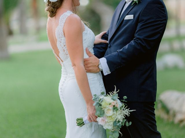 Il matrimonio di David e Jessica a Pozzallo, Ragusa 55