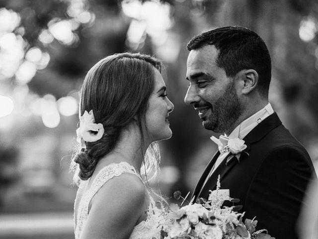 Il matrimonio di David e Jessica a Pozzallo, Ragusa 57