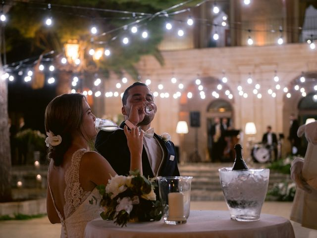 Il matrimonio di David e Jessica a Pozzallo, Ragusa 60