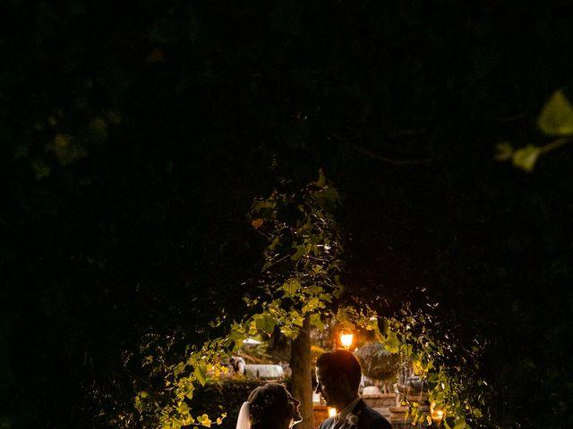 Il matrimonio di Edoardo e Sara a Roma, Roma 1