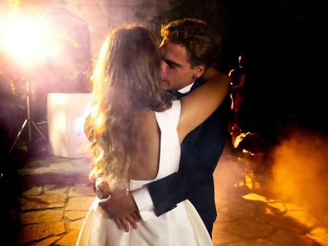 Il matrimonio di Davide e Erika a Siracusa, Siracusa 8