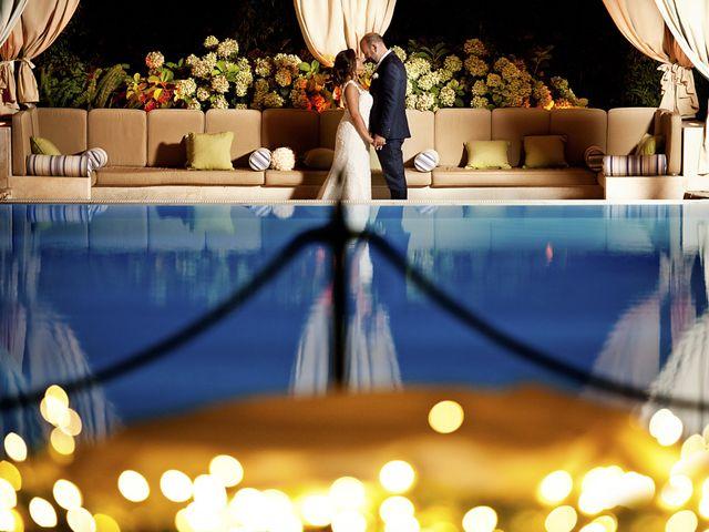 Il matrimonio di Danilo e Valentina a Otranto, Lecce 66