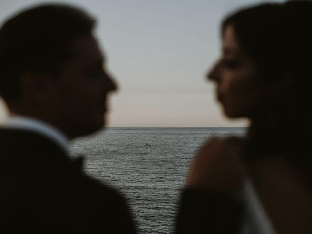 Il matrimonio di Giuseppe e Sara a Palermo, Palermo 67