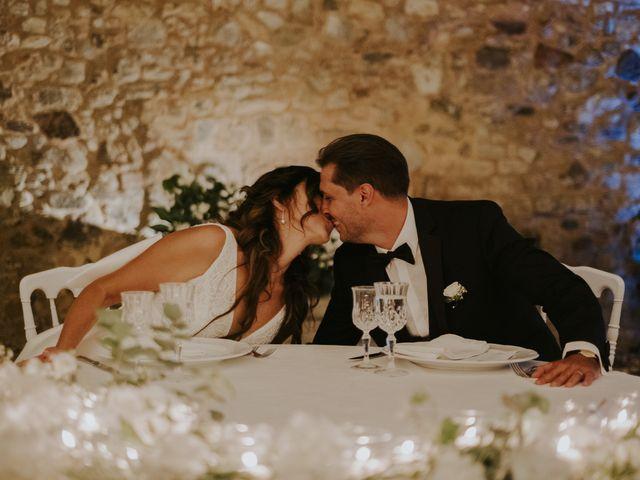 Il matrimonio di Giuseppe e Sara a Palermo, Palermo 78