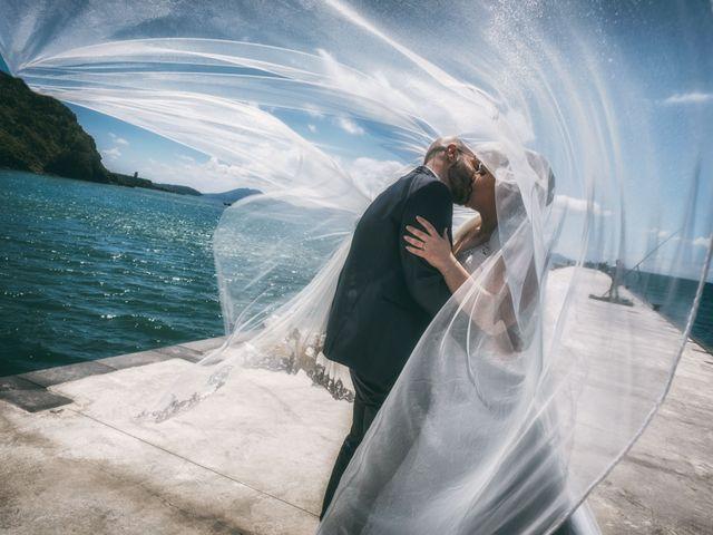 Il matrimonio di Giovanni e Donatella a Marigliano, Napoli 28