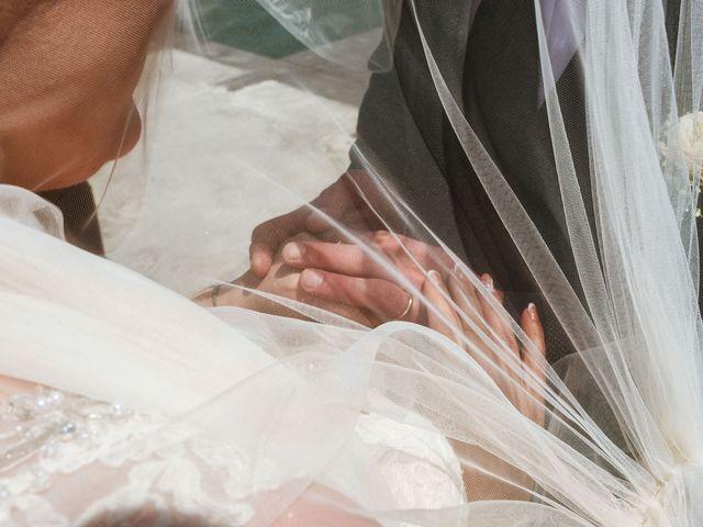 Il matrimonio di Giovanni e Donatella a Marigliano, Napoli 30