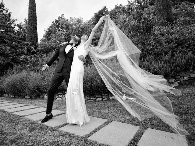 Il matrimonio di Giorgia e Marco a Scandiano, Reggio Emilia 7