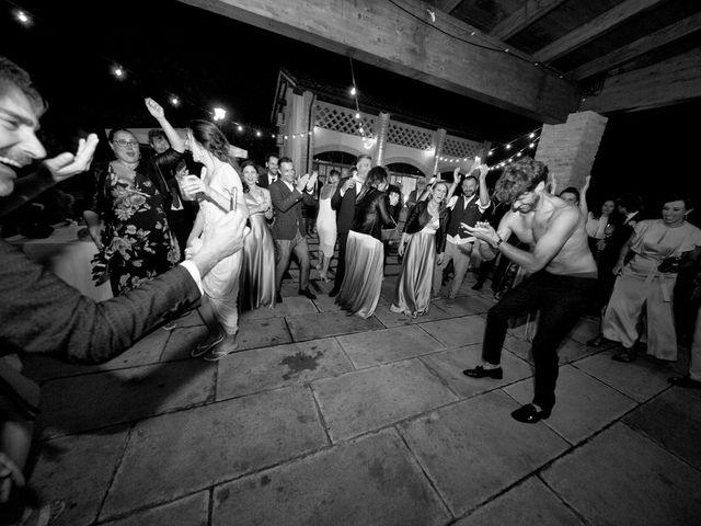Il matrimonio di Giorgia e Marco a Scandiano, Reggio Emilia 14