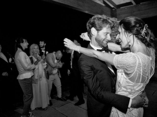 Il matrimonio di Giorgia e Marco a Scandiano, Reggio Emilia 15