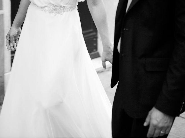 Il matrimonio di Piero e Sara a Chiavari, Genova 34