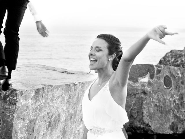 Il matrimonio di Piero e Sara a Chiavari, Genova 46