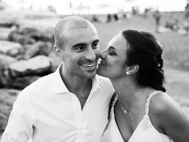 Il matrimonio di Piero e Sara a Chiavari, Genova 47