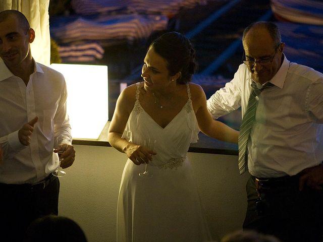 Il matrimonio di Piero e Sara a Chiavari, Genova 49