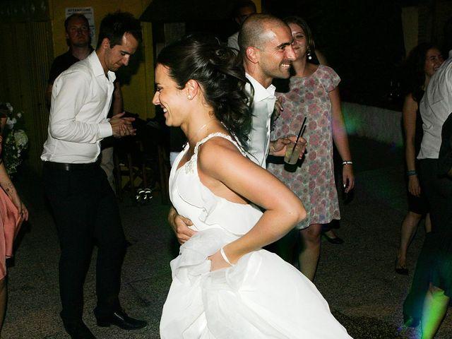 Il matrimonio di Piero e Sara a Chiavari, Genova 57
