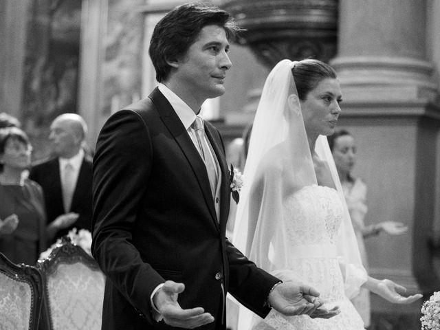 Il matrimonio di Lorenzo e Monica a Monza, Monza e Brianza 14
