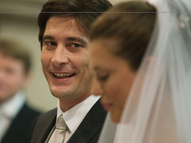 Il matrimonio di Lorenzo e Monica a Monza, Monza e Brianza 15