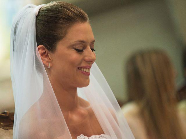 Il matrimonio di Lorenzo e Monica a Monza, Monza e Brianza 17