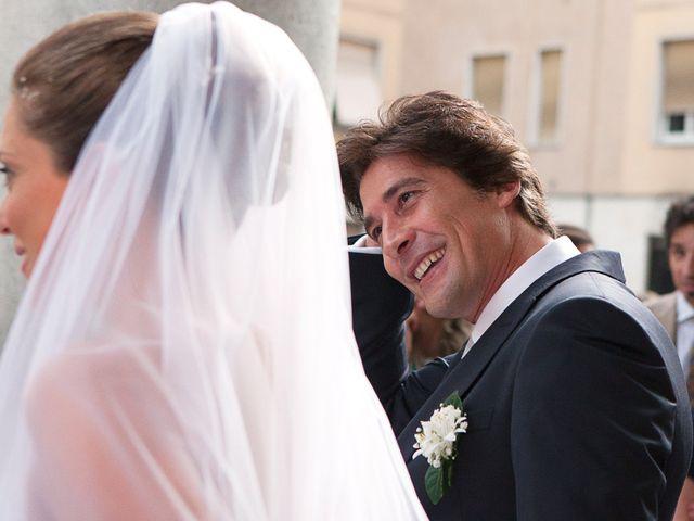 Il matrimonio di Lorenzo e Monica a Monza, Monza e Brianza 21
