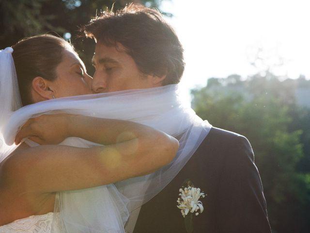 Il matrimonio di Lorenzo e Monica a Monza, Monza e Brianza 25