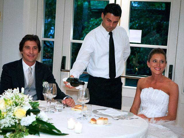 Il matrimonio di Lorenzo e Monica a Monza, Monza e Brianza 31