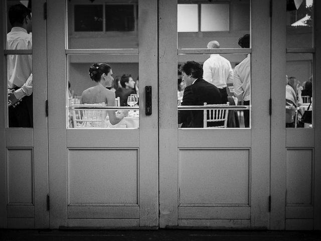 Il matrimonio di Lorenzo e Monica a Monza, Monza e Brianza 32