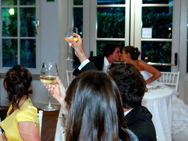 Il matrimonio di Lorenzo e Monica a Monza, Monza e Brianza 33