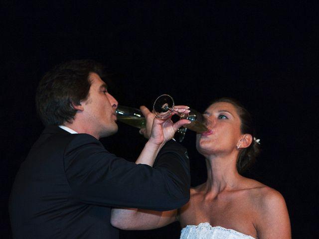 Il matrimonio di Lorenzo e Monica a Monza, Monza e Brianza 36