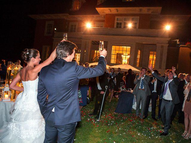 Il matrimonio di Lorenzo e Monica a Monza, Monza e Brianza 37