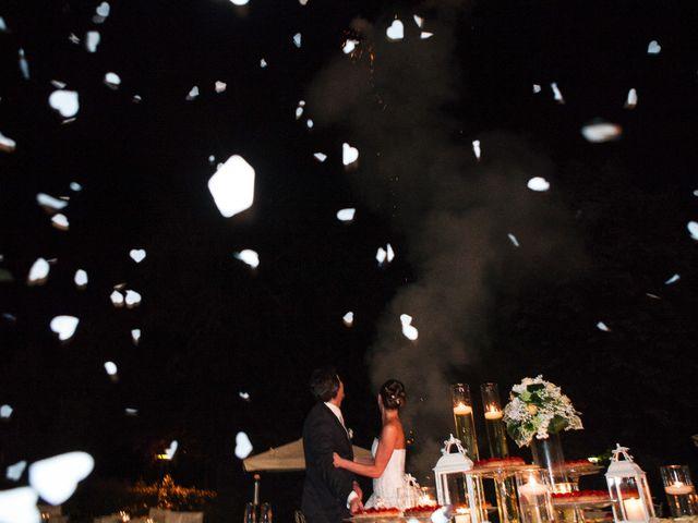 Il matrimonio di Lorenzo e Monica a Monza, Monza e Brianza 38