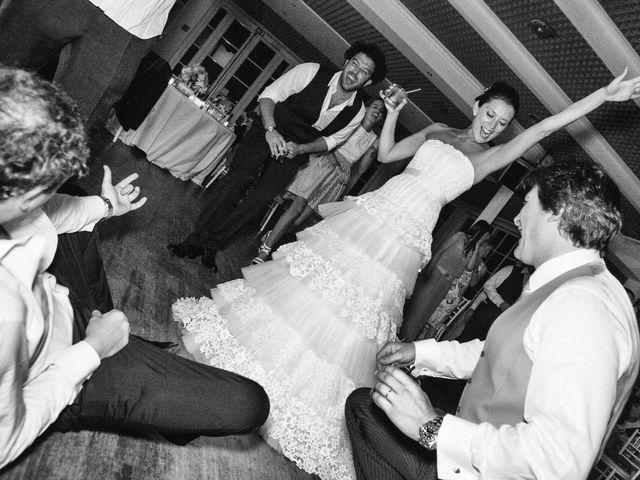 Il matrimonio di Lorenzo e Monica a Monza, Monza e Brianza 39