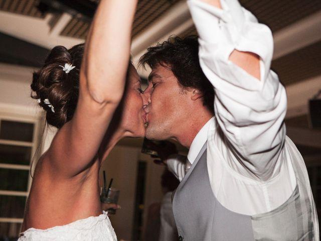 Il matrimonio di Lorenzo e Monica a Monza, Monza e Brianza 40