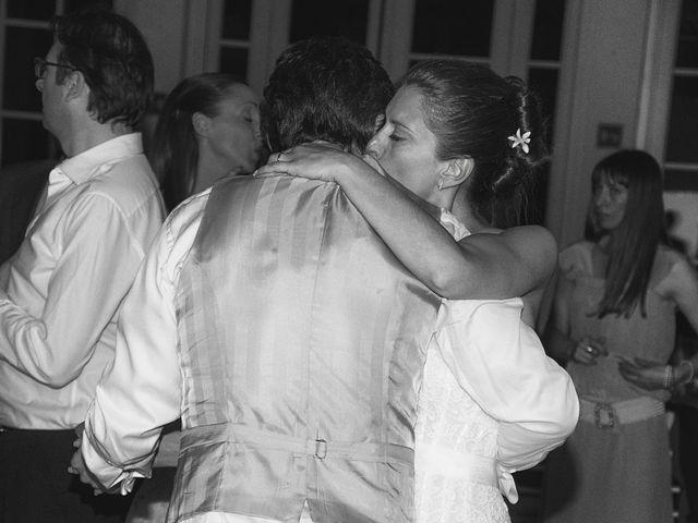 Il matrimonio di Lorenzo e Monica a Monza, Monza e Brianza 41