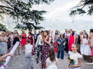 Le nozze di Sara e Ivan 3