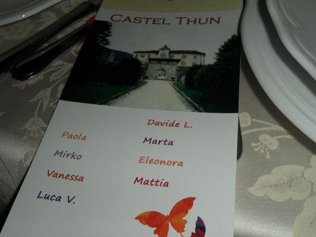 Il matrimonio di Massimo e Sara a Roncoferraro, Mantova 1