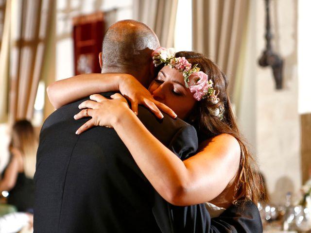 Il matrimonio di Alessandro e Ilenia a Lecce, Lecce 35