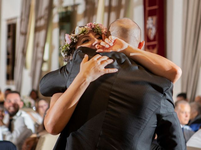Il matrimonio di Alessandro e Ilenia a Lecce, Lecce 36