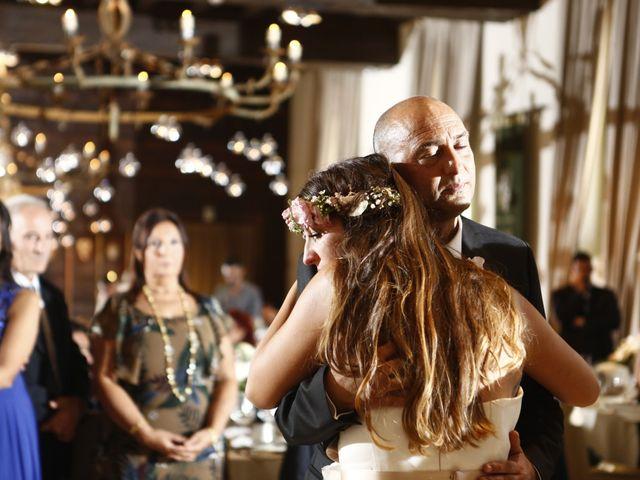 Il matrimonio di Alessandro e Ilenia a Lecce, Lecce 37