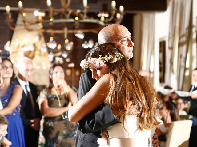 Il matrimonio di Alessandro e Ilenia a Lecce, Lecce 38