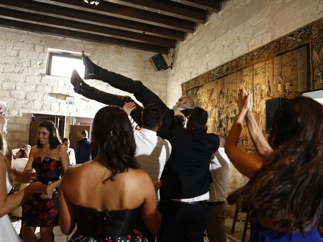 Il matrimonio di Alessandro e Ilenia a Lecce, Lecce 39