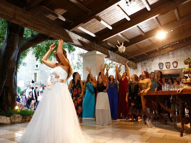 Il matrimonio di Alessandro e Ilenia a Lecce, Lecce 41