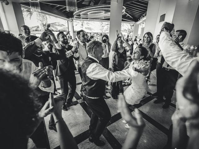Il matrimonio di Francesco e Silvia a Formia, Latina 31