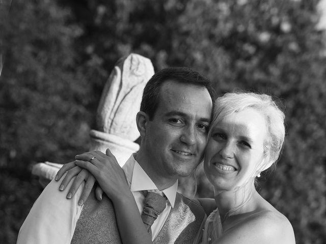 Il matrimonio di Alex e Lucia a Malgrate, Lecco 29