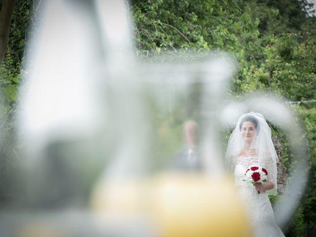 Matrimonio Ponzano Romano : Il matrimonio di giuseppe e christine a ponzano romano