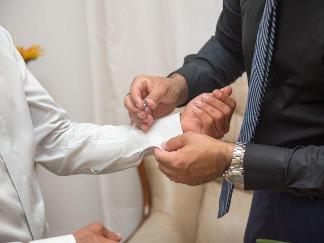 Il matrimonio di Roberto e Valeria a Terralba, Oristano 36