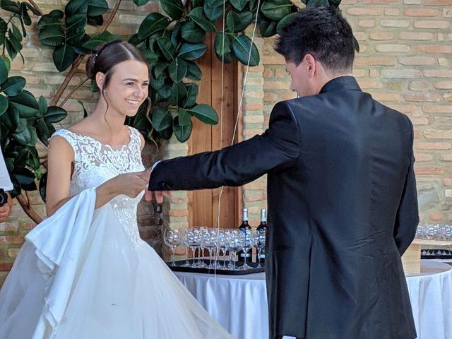 Il matrimonio di Manuel e Monica a Canale, Cuneo 3