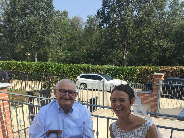 Il matrimonio di Manuel e Monica a Canale, Cuneo 5