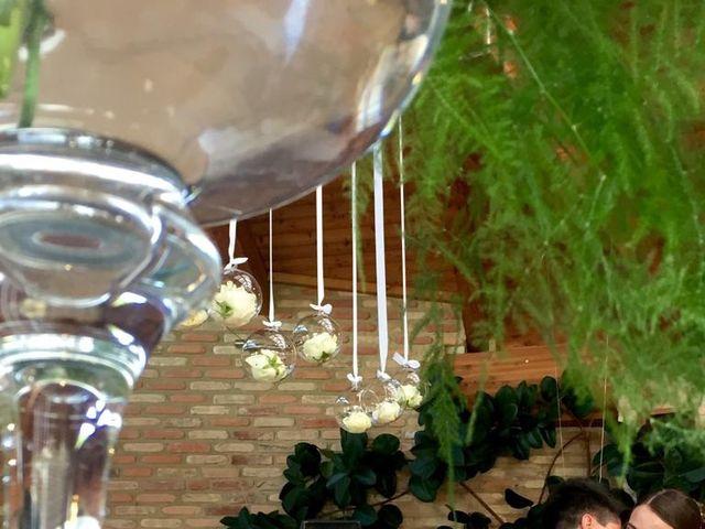 Il matrimonio di Manuel e Monica a Canale, Cuneo 7