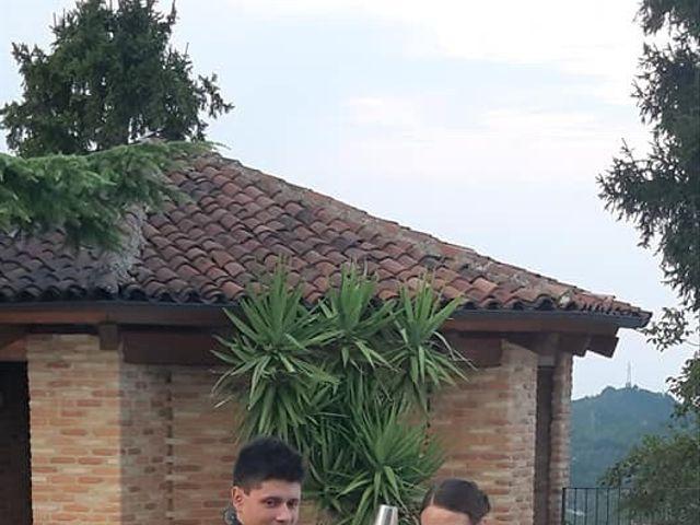 Il matrimonio di Manuel e Monica a Canale, Cuneo 8