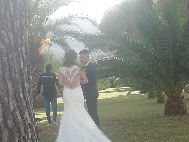 Il matrimonio di Lorenzo  e Veronica  a Ameglia, La Spezia 11