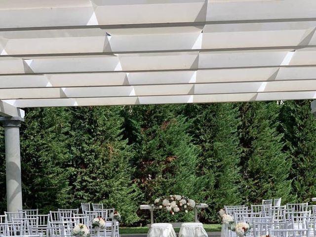 Il matrimonio di Lorenzo  e Veronica  a Ameglia, La Spezia 30